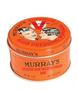 Murray's Superior Vintage