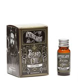 Apothecary87 Milly's Beard Oil Small