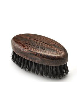 Acca Kappa Barber Shop Collection Beard Brush WE12