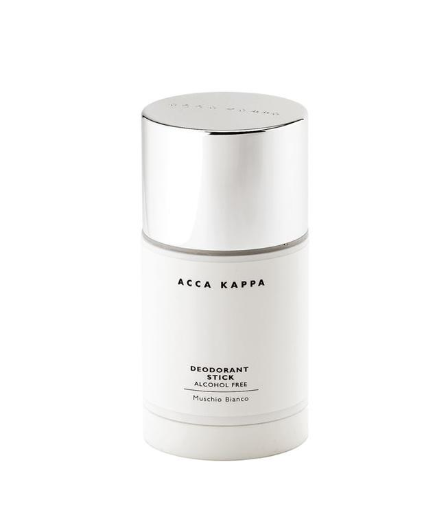 Acca Kappa White Moss Deo Stick 75 ml