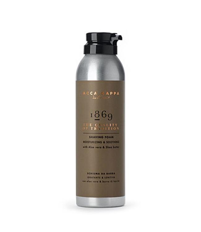 Acca Kappa 1869 Shaving Foam 200 ml