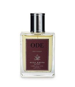 Acca Kappa ODE Eau de Parfum 100 ml