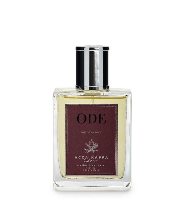 Acca Kappa ODE Eau de Parfum 50 ml