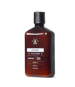 Blind Barber Lemongrass Tea Conditioner