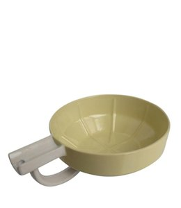 Fine Accoutrements Lather Bowl