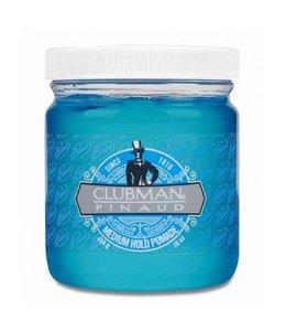 Clubman Pinaud Medium Hold Pomade 454 g