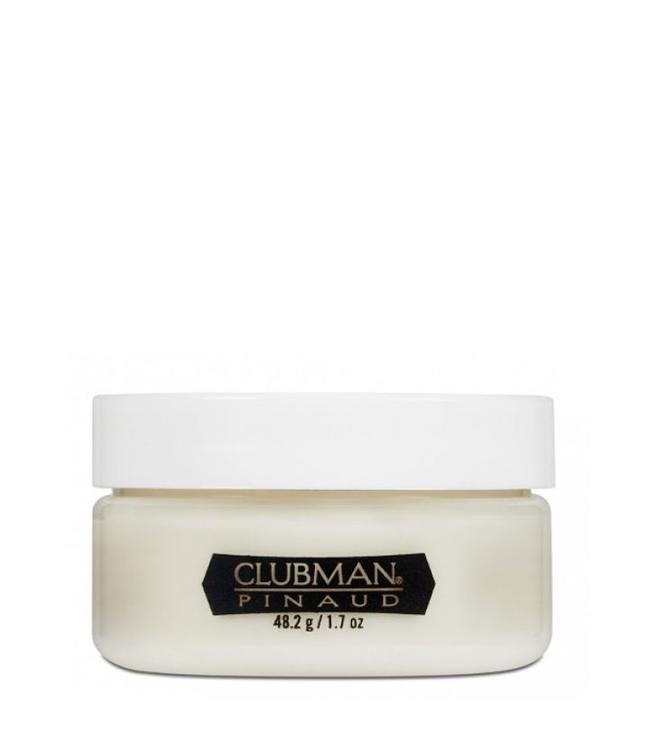 Clubman Pinaud Molding Paste 48 g