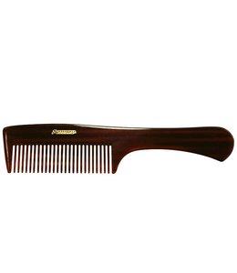Prospectors Handle Comb