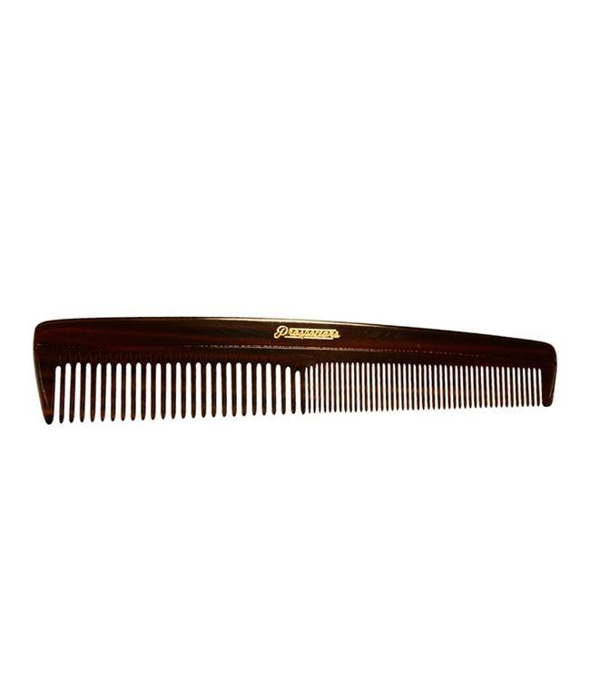 Prospectors Dresser Comb