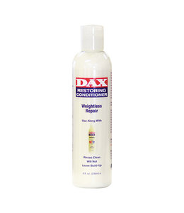 Dax Restoring Conditioner