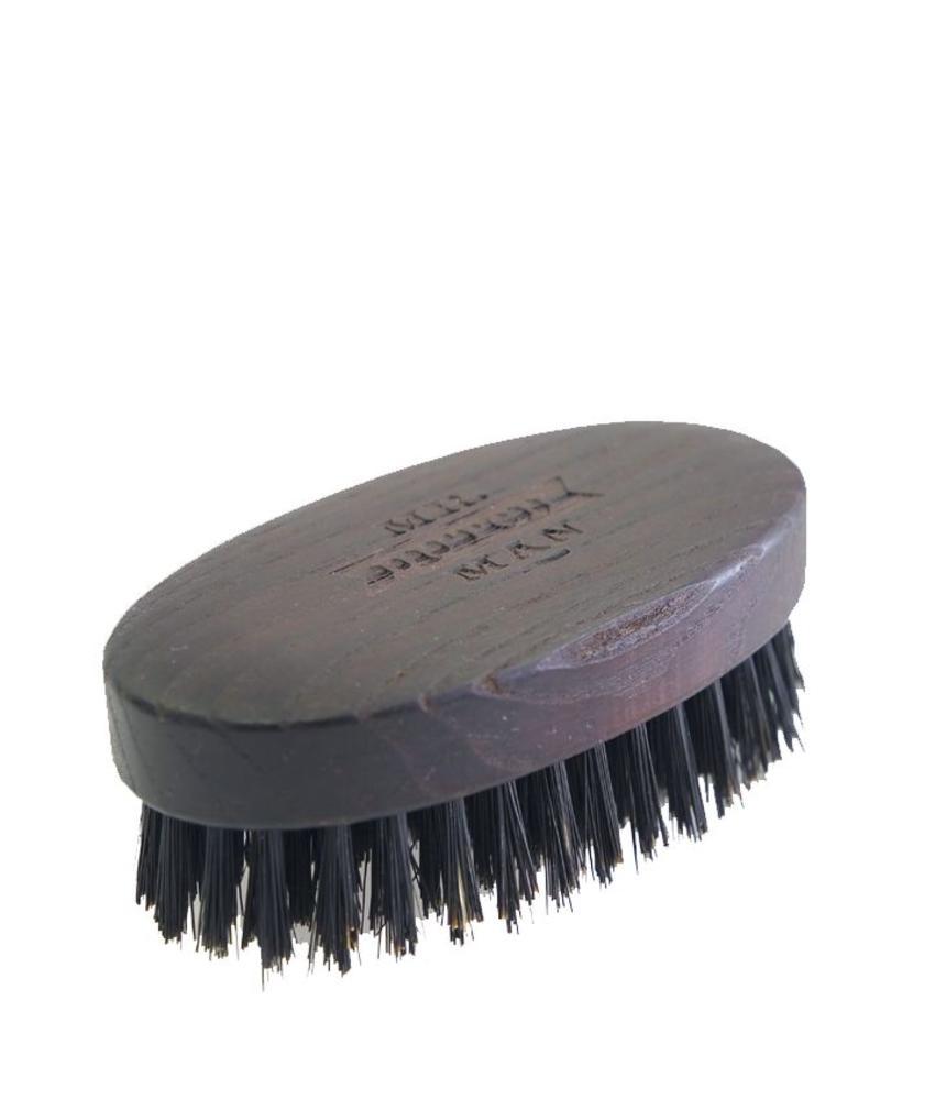 Mr. Dutchman Beard Brush