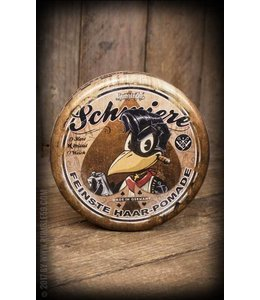 Schmiere Pomade Medium - Poker Edition