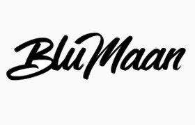 BluMaan