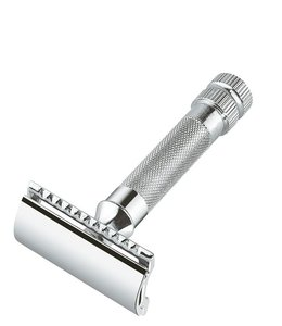 Merkur Safety Razor 34C