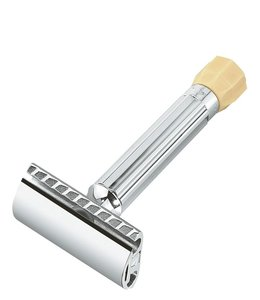 Merkur Safety Razor 50C Progress