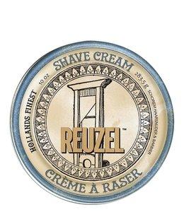 Reuzel Shave Cream (284 g)