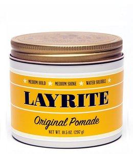 Layrite Original Pomade - 297 gram XL