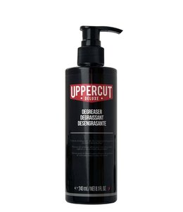 Uppercut Deluxe Degreaser