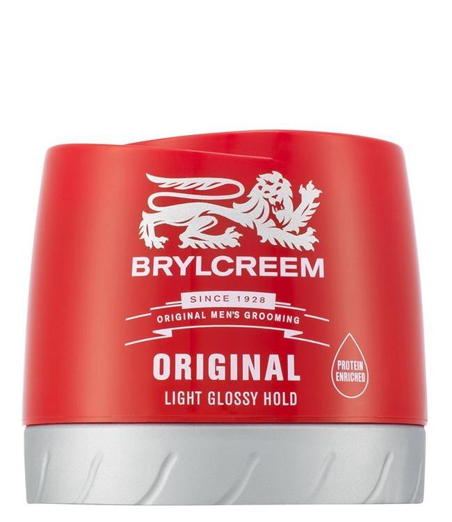 Brylcreem Original Pomade 250 ml