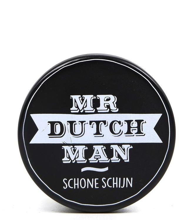 Mr. Dutchman Schone Schijn