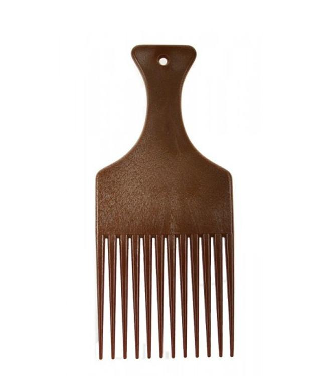 Comby Afro Comb