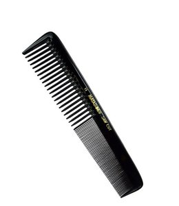 Matador Large Waver Comb - MC11