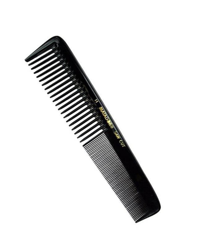 Matador Large Waver Comb - MC11