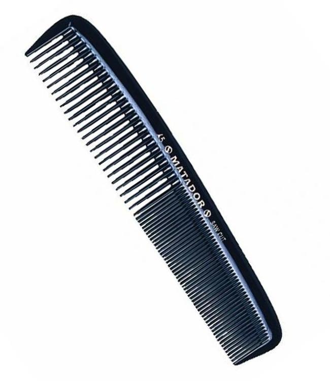 Matador Glant Waver Comb - MC45