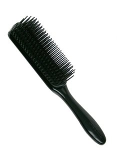 Denman Medium Styling Brush - D1