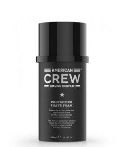 American Crew Protective Shave Foam
