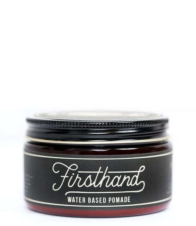 Firsthand Supply Pomade