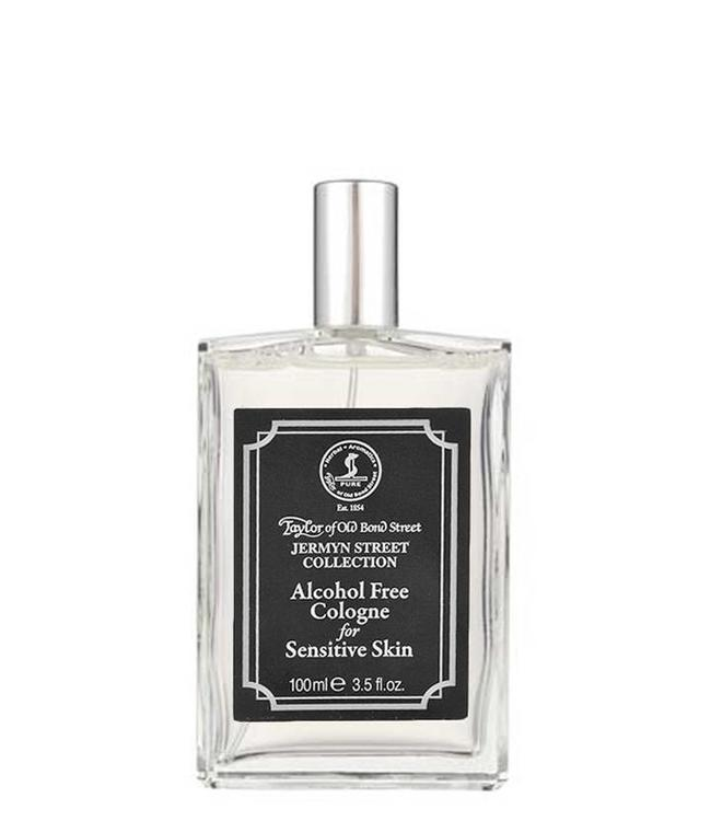 Taylor of Old Bond Street Jermyn Street Cologne