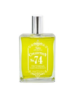 Taylor of Old Bond Street Fragrance No. 74 Lime