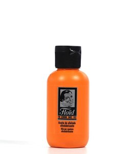 Floïd Shaving Oil