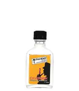 Phoenix Artisan Acc. Aftershave Cologne - Cavendish