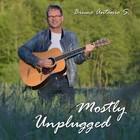 Bruno Antonio S. / Mostly Unplugged