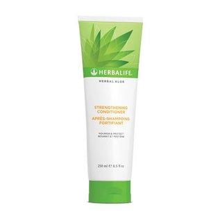 Herbal Aloë Strengthening Conditioner 250 ml