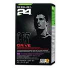 CR 7 Drive Zakjes (10 stuks à 27g)