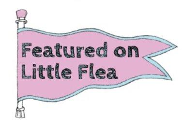 Little Flea