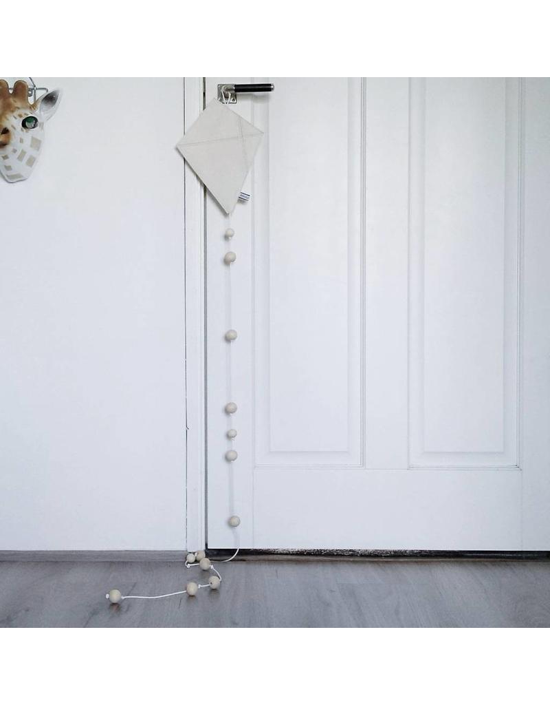 Bisou de Lou Kite | Hanger