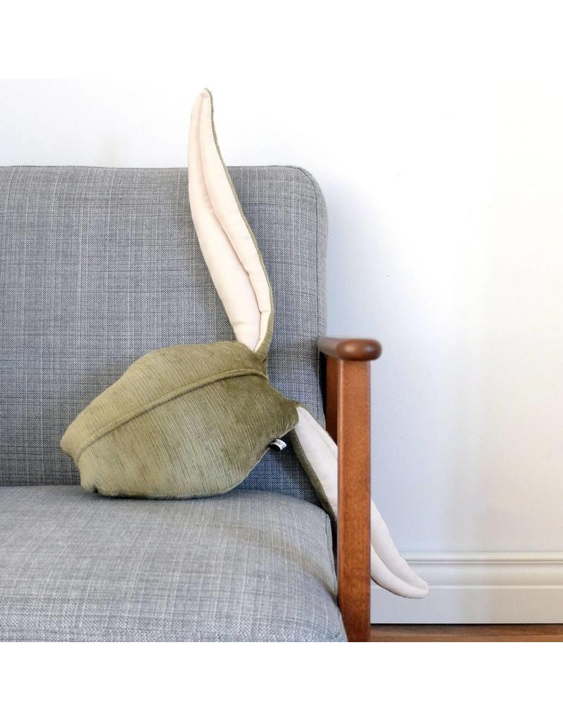 Bisou de Lou Rabbithead