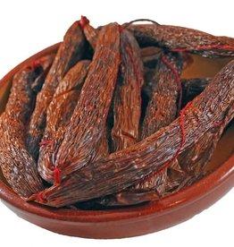 Calabizo (vegetarisch)
