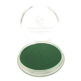 Professional Colours Groen