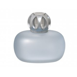 Lampe Berger Sweet bleue