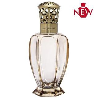 Lampe Berger Athena Miel