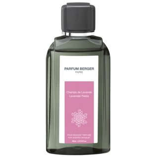 Parfum de Berger Parfum Berger
