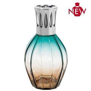 Lampe Berger Green Zeline