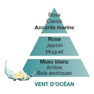 Vent D'ocean