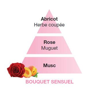 Lampe Berger Bouquet Sensuel