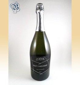 Viticoltori Ponte di Piave Pinot Chardonnay Spumante 0,75L
